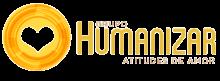 Grupo Humanizar