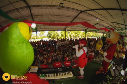 2017-Natal sem L+agrimas 2017-_GF_5941