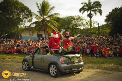 2017-Natal sem Lagrimas 2017-_GF_6187