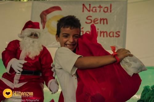2017-Natal sem Lagrimas 2017-_GF_6319