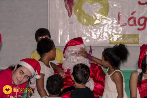 2017-Natal sem Lagrimas 2017-_GF_6520