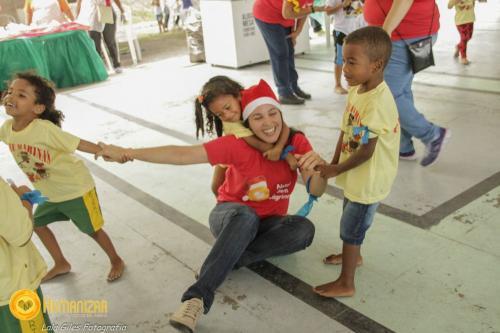 2017-Natal sem Lagrimas 2017-_GF_5679